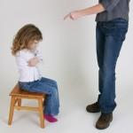 Як навчити дитину що не можна?