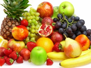 Який фрукт найкорисніший