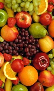 Найкорисніший фрукт