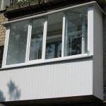 Навіщо в квартирі потрібен балкон