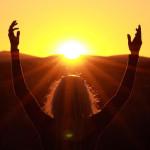 Чи впливають прямі сонячні промені на зір